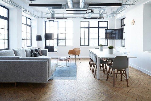 De voor- en nadelen van vloeren in linoleum